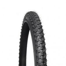 Kenda MX K50 BMX Bicycle Tire - 16 x 1.75 - B07C133SLQ