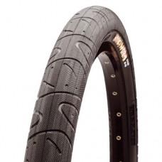 Maxxis Hookworm BMX/Urban Bike Tire - B0021G9ZIE