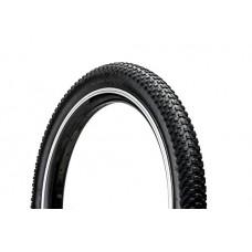 "Mongoose Fat Tire  26"" X 2.8/3 - B071P3DLK6"