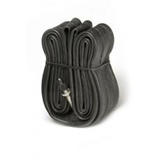 Mountain Bike Inner Tubes - 4 Pack - Select Your Size - Presta Valve - $4 Each!! - B01HAGGJ2O