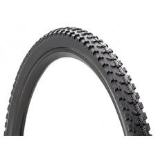Schwinn Mountain Tire  29 x 1.95-Inch - B00F2DG5PE