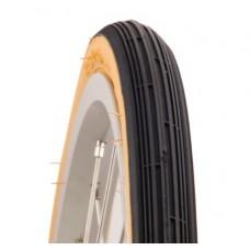 Schwinn Road Bike Tire with Kevlar Bead (Gumwall  27-Inch) - B0088X3Z0I