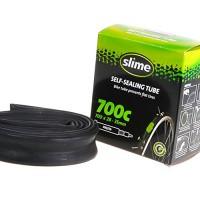 Slime Smart Tubes Presta Valve 700 x 28-35c - B01K6DOMN6