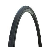 "Wanda Road Raised Center P148 Bicycle Tire  27"" x 1 1/4"" bike tire  Various Colors - B077D27PLG"