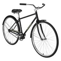 Americano One Single-Speed City Bike - B017TCNRHO