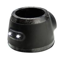 Cannondale Foresite HS Headset Spacer Light - B00GI8V58O