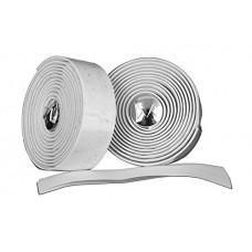 Eddy Merckx Cork Ribbon White Handlebar Tape (Out of Box) - B01IS2BJOW