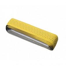 Fizik Superlight Classic Bar Tape Yellow 2016 - B0068IB09S