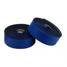 Forte Grip-Tec Pro HandleBicycle Bar Tape - B017TGIGP8