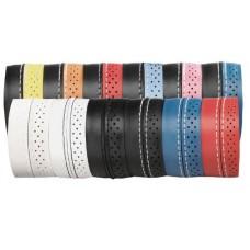 RavX Stitchwrap Tape - B006103VCM