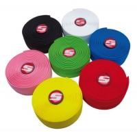 SRAM SuperSport Bar Tape  Black - B005548B1Q