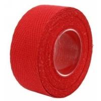 Velox Tressostar Cloth Handlebar Tape - 2 Pack - B00BI3HSK8