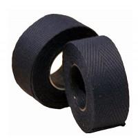 Velox Tressostar Handlebar Tape - Single Roll - B003RLEBRW