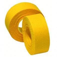 Velox Tressostar Handlebar Tape  Yellow - B003RLI2DQ