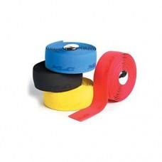 XLC Cork Gel Handlebar Tape - Pink - B003UQ0HO0