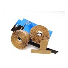 XLC Cork Handlebar Tape Natural Color - B0042Q9PUY