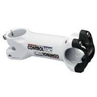 Control Tech Estro 6 Road/Mountain Bike Stem - B00BV40UGI