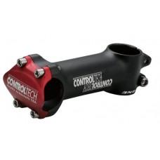 Control Tech One 5-Degree Road/Mountain Bike Stem - B00BV49KC8