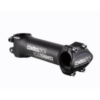 Control Tech One Road/Mountain Bike Stem - B00BV41TZ4