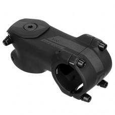 Syncros XR2.0 Bicycle Stem - 250564 - B01M151X9O