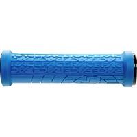 RaceFace Grippler Lock-On Grips - B074JK87KS