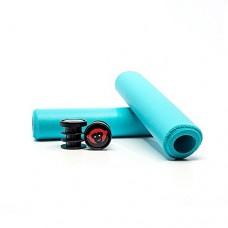 RedMonkey Karv MTB Grips - B01DWH174U