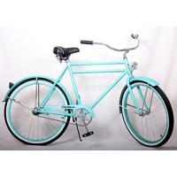 Men's Cruiser Bike 20.5'' - Colorado Bikes - B01NBYLH8E