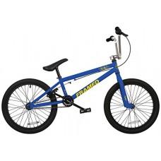 Framed Verdict BMX Bike - B07B89LN51
