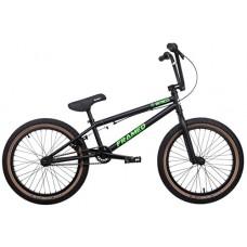 Framed Witness BMX Bike Mens - B01LYWS5VH