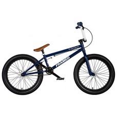 Framed x MLB Team BMX Bike Mens 20in - B07G2GC9JS