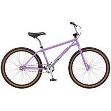 "GT Perfomer 26"" BMX Bike 2018 - B07B44939Y"