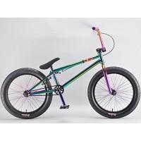 """Mafiabikes Madmain 20"""" NEOMAIN Harry Main BMX Bike - B01LWSXAYO"""