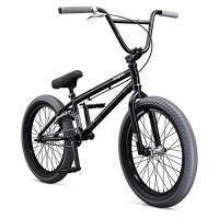 "Mongoose Legion L100 20"" Wheel Bicycle - B074L44VXV"