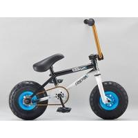 Rocker BMX Mini BMX Bike iROK+ TILIKUM RKR - B01FJV3Y2K