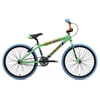 "SE Bikes So Cal Flyer 24"" BMX Bike 2019 - B07C57DM69"
