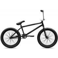 Verde Luxe FX RHD BMX Bike Mens - B07CYQV16Z
