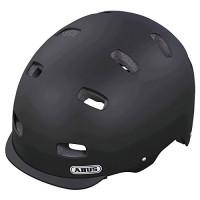 Abus Scraper Urban Helmet - B01M729UNT