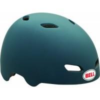 Bell Adult Manifold Bike Helmet - B00I9R5LU0