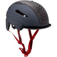 Bell Annex MIPS Bike Helmet - B015T78ZN2