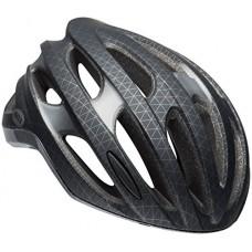 Bell Formula Bike Helmet - B075RQDNTW