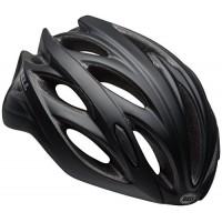 Bell Overdrive MIPS Cycling Helmet - B01LZJDFPA