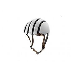 Brooks England Foldable Helmet - B01787MQMW