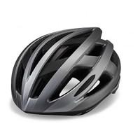 Cannondale 2017 CAAD Road Bicycle Helmet (Matte Gun Metal - S/M) - B06XB2WMBH