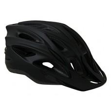 Cannondale Quick Helmet - B07CQ7DKJ6