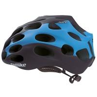 Catlike 2018 Mixino Road Cycling Helmet - B017JJ3R7C