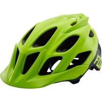 Fox Head Flux Helmet - B00PUHKESQ