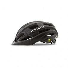 Giro Bronte Sport Helmet - B075RQJKCH