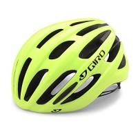 Giro Foray MIPS Helmet Highlight Yellow  M - B01B5KO9F0