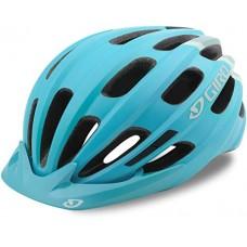 Giro Hale Bike Helmet - Kid's - B075RSKMJF