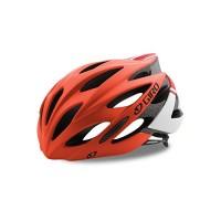 Giro Savant MIPS Helmet (Matte Dark Red  Medium (55-59 cm)) - B075QM5SHG